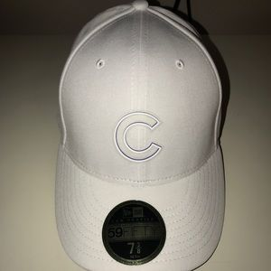 Chicago Cubs Clubhouse Collection New Era [2018]